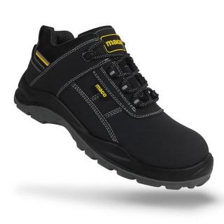 MACO Παπούτσια ασφαλείας tyson s3